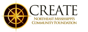 create-foundation-logo-horizontal